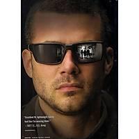 Revision Vipertail  Ballistic Sunglasses