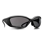 Revision Hellfly Ballistic Sunglasses