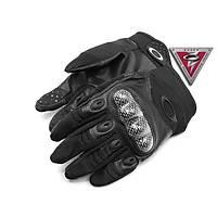 Oakley Assault Tactical Pilot Glove -Black