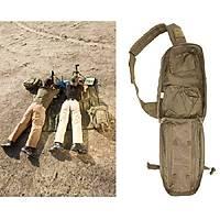 5.11 Tactical Rush MOAB 10 Bag