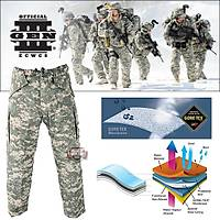 Propper Gen II ECWCS Trouser Gore -Tex Pantolon
