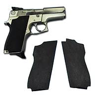 Uncle Mikes #59504 S&W 469