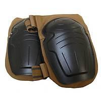 Skydex X-Treme Duty Knee&Elbow Pad - Coyote Brown