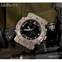 5.11 H.R.T. Titanium Watch