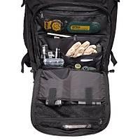 5.11RUSH 72 Backpack
