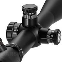 Sniper 10-40x50 IR 2nd Generation