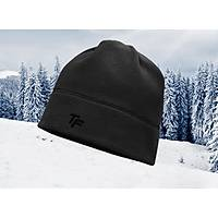 Thermoform® Polar Fleece Bere