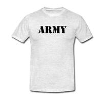 ARMY TSHÝRT