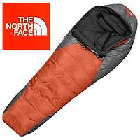 The North Face Dream Slipping Bag