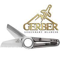 Gerber Mini-Remix 2-Blade Knife