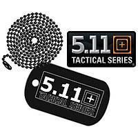5.11 Tactical Künye