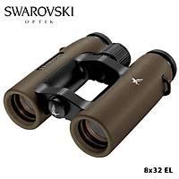 Swarovski EL 8x32 WB TRAVELER