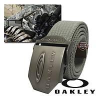 Oakley Tactical Belt Od Green
