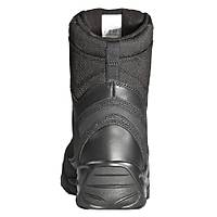 """5.11 XPRT Tactical Boot 8"""" Boot"""