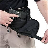 5.11 Select Carry Pistol Pouch