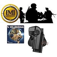 IMI 92 Beretta f92-f96 Roto Polymer Holsters
