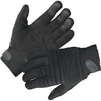 Hatch HMG100 Tactic Mechanic's Gloves