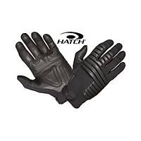 Hatch HMG100FR Fire Resistant NOMEX Tactical Glove