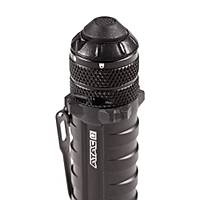 5.11 ATAC L2 Flashlight