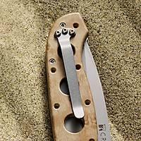 Crkt M16-14ZSF Desert tactical Knife