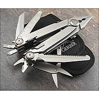 Gerber Freehand Multi-tool One-Handed