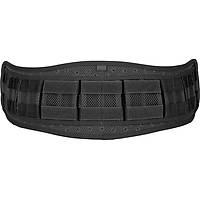 5.11 Tactical Brokos VTAC Belt