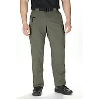 Original 5.11 Tactical Stryke Pants w/Flex-Tac Green