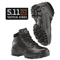 "5.11 ATAC 6"" LOW CUT BOOT"