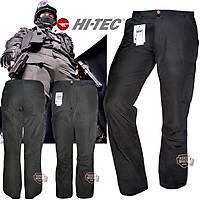 Hi-Tec Swat Tactical Pants