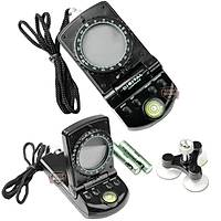 Us Digital Compass 3in1