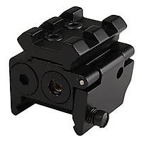 Tactical Compact Micro Red Laser Sight