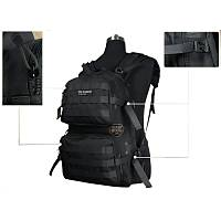 Us Operasyon Black Bag