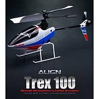 Align T-Rex 100S Helikoptere Baþlangýç Seti