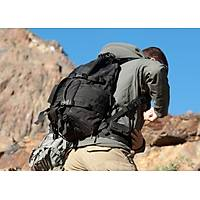 TRIPLE AUGHT DESIGN (TAD GEAR) FAST PACK EDC