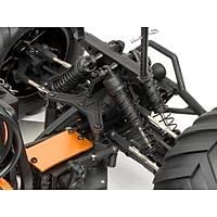 Bullet MT FLUX RTR 2.4 GHz
