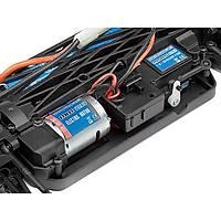 Maverick Ion XB 1/18 RTR Electric Truggy