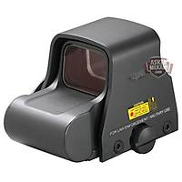Army Holographic Sights