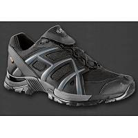 HAIX ATHLETIC Tactical 10 LOW