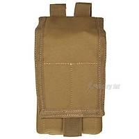 """US G36 MAGAZINE POUCH """" G36 /FAL/G3/M14/ M16/M4/MP5"""""""
