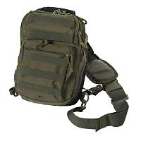Us Assault One Strap Pack