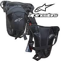 Alpinestars Leg packs