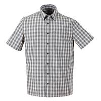 5.11 Tactical Covert Classic Shirt