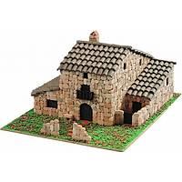 Casa Rural El Caserio