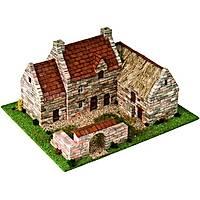 Casa De Normandia