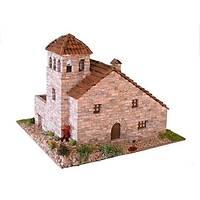 Casa Tipica Pirenaica 1
