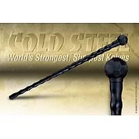 African Walking Stick Yürüyüþ Sopasý