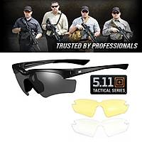 5.11 Eagle Ballistic Glasses