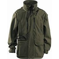 Tempest Jacket Green