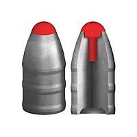 Nosler Ballistic Tip eXTREME Air Rifle Bullet