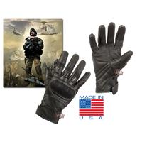 Us Tactical Hard Gloves